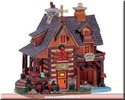 Maisons à vendre.... 55262-10