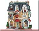 Maisons à vendre.... 55268-10
