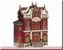 Maisons à vendre.... 95368-10