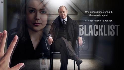 Blacklist [2013] [S.Live] Nbcs-t12