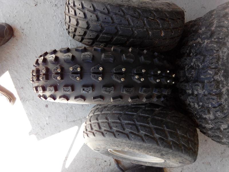 taille pneu Img_2010