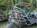 buggy academie en juillet Dscf2712