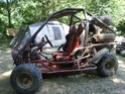 buggy academie en juillet Dscf2713