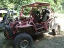 buggy academie en juillet Dscf2715