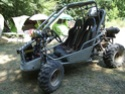 buggy academie en juillet Dscf2717