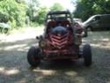buggy academie en juillet Dscf2718