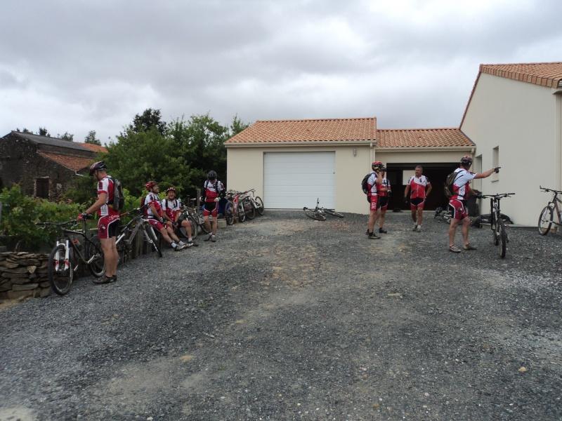 14/07/2015: La Poite(vinière)?... 20150715