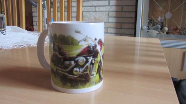 PHOTO - petit cadeaux de mon fils 00115
