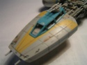 y-wing finemolds 1/72 FINI le 11/11 Y_wing11