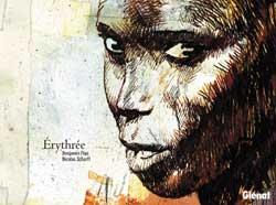 Carnets de voyage Erythr10