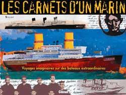 Carnets de voyage Les_ca10