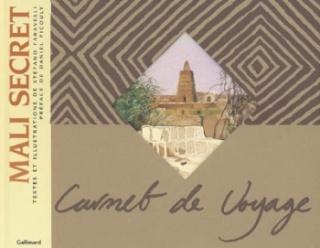 Carnets de voyage Mali_s10