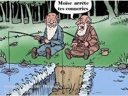 Moïse ...  Moyse10