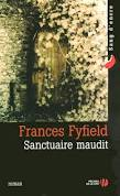 [Fyfield, Frances] Sanctuaire maudit Index10