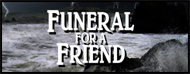 Funeral For A French