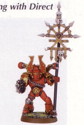Rumeurs Codex Marines du Chaos - Page 2 Ff_bmp10