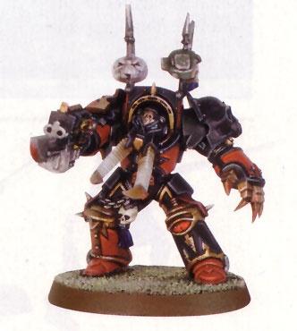 Rumeurs Codex Marines du Chaos - Page 2 Gg_bmp10