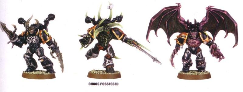 Rumeurs Codex Marines du Chaos - Page 2 Hh_bmp10
