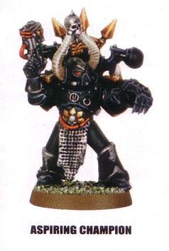 Rumeurs Codex Marines du Chaos - Page 2 Sans_t10