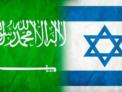 افشای محتوای گفتگو های مخفیانه اسرائیل و عربستان سعودی