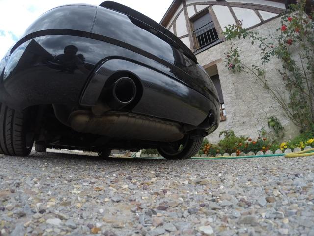 Audi TT 1.8 turbo 225 2003 - Page 4 Gopr0210