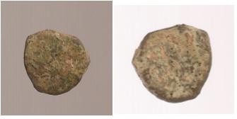 Moneda muy deteriorada e inidentificable Eyou_m11