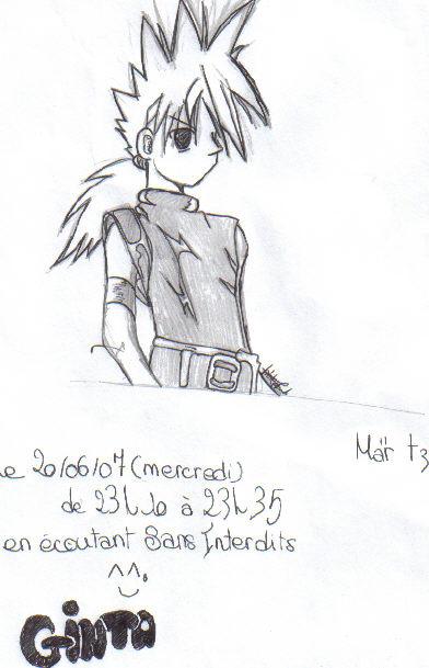 ~Le topic des dessins~ Dessin10