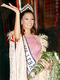 les veritables miss monde !! Miss2010