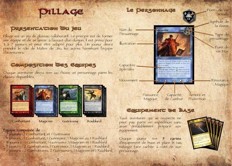 PILLAGE 1.2 Regles10