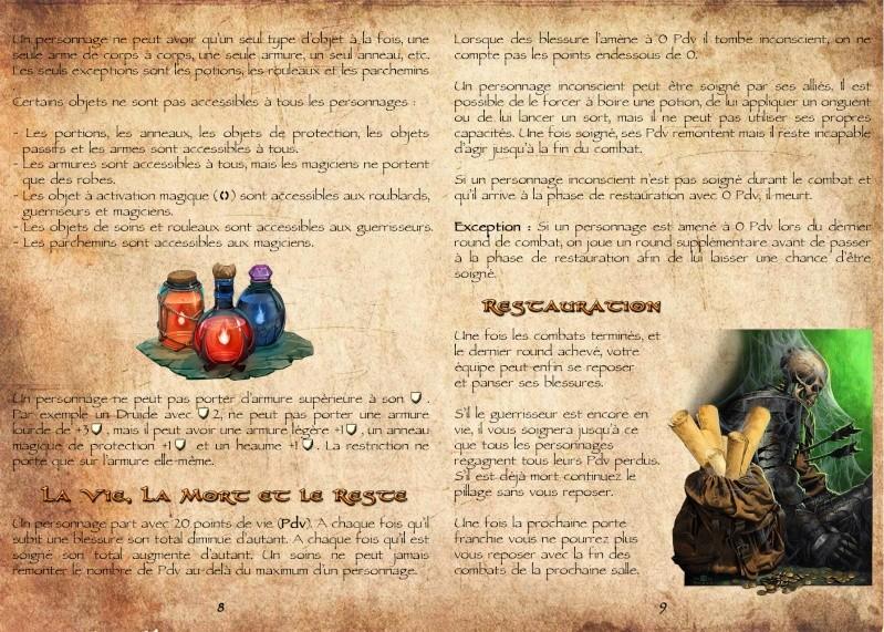 PILLAGE 1.2 Regles13