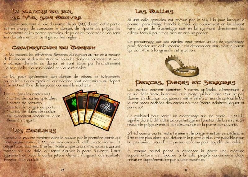 PILLAGE 1.2 Regles14