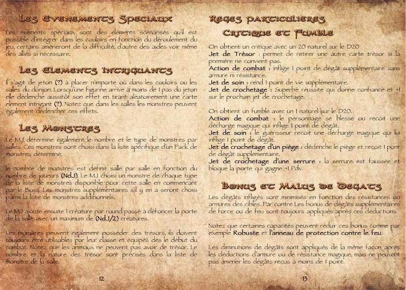 PILLAGE 1.2 Regles15