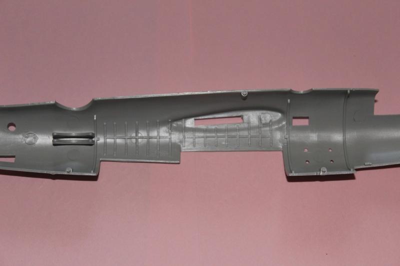 Martin B-26B Marauder Airfix 1/72 Img_5243