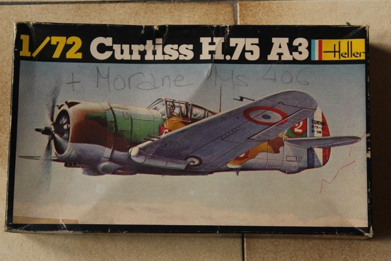 Curtiss H-75 A-3 Img_5480