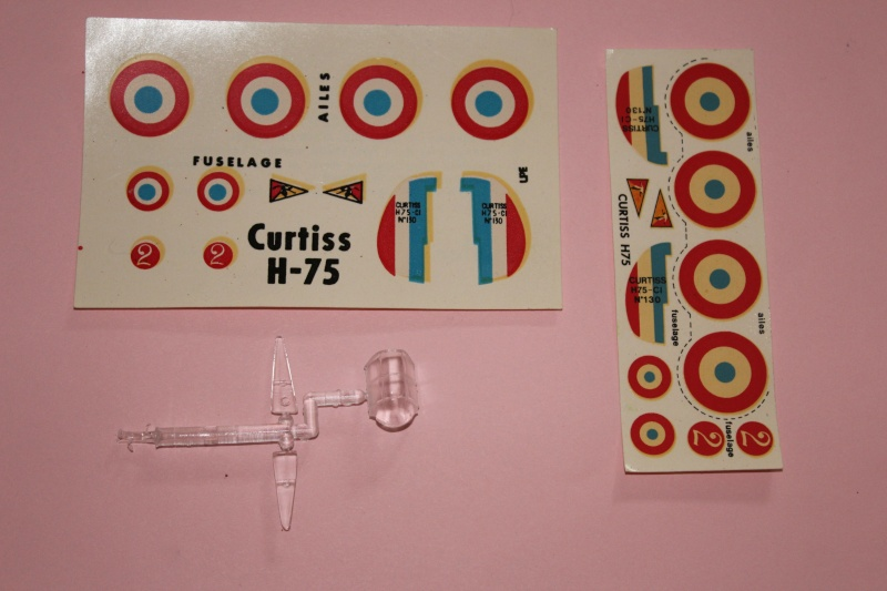 Curtiss H-75 A-3 Img_5490