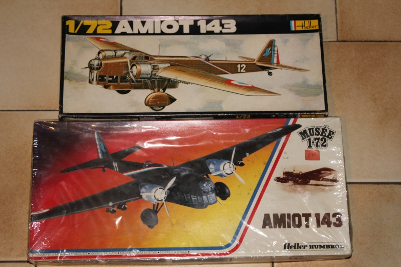 Amiot 143 1/72 Img_5543