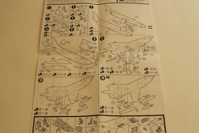 Aeritalia (FIAT) G-91 Y Matchbox Img_6064