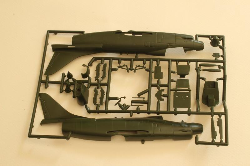 Aeritalia (FIAT) G-91 Y Matchbox Img_6065