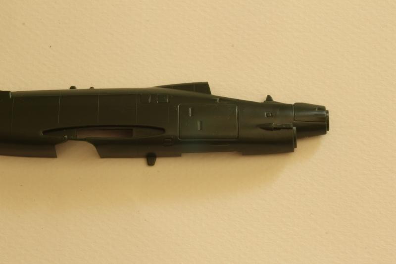 Aeritalia (FIAT) G-91 Y Matchbox Img_6066
