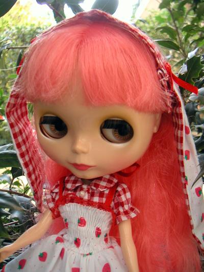 (MPG) et (SH) photos de miss toutes bronzées  p14 Dabi510