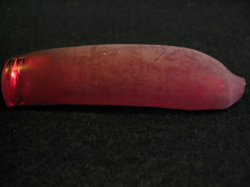 les pierres de synthèse (Verneuil) Verneu12