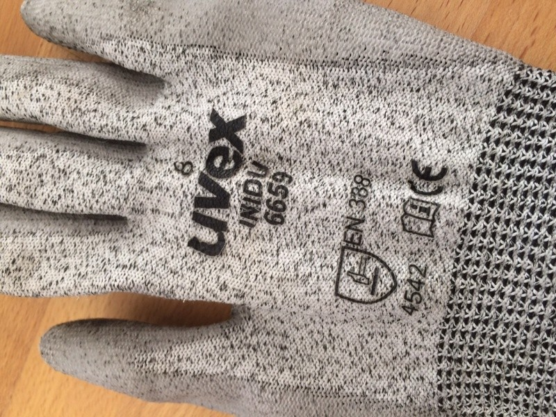 Comment bien acheter ses gants et comprendre les normes européennes Img_2310