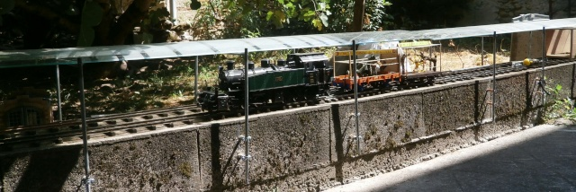CFGG (Chemin de Fer de Guyenne & Gascogne-Guyenne and Gascony railway  ) Estati11