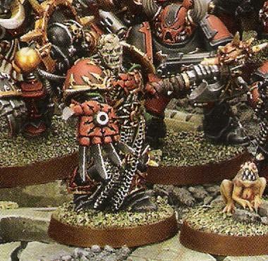 Rumeurs Codex Marines du Chaos - Page 3 Huron10