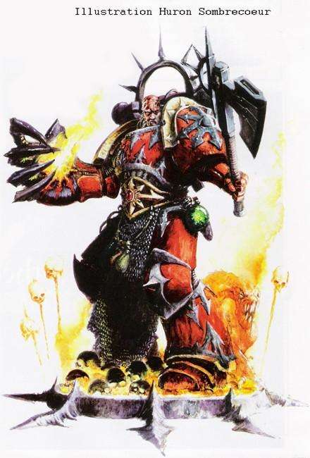 Rumeurs Codex Marines du Chaos - Page 3 Huron_11