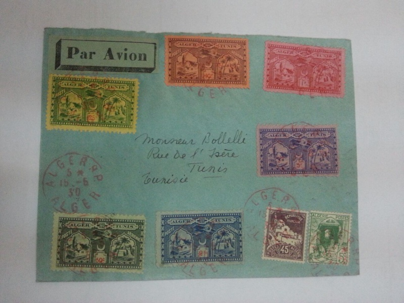 Une lettre Algérie Tunisie Img-2010