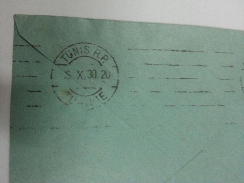 Une lettre Algérie Tunisie Img-2012