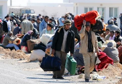 Journée Mondiale des Réfugiés Ryfugi10