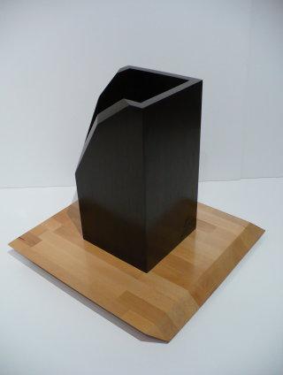 Molé-cube - Page 2 Mole-c29