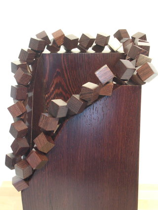 Molé-cube - Page 2 Mole-c30